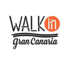 WalkinGranCanaria